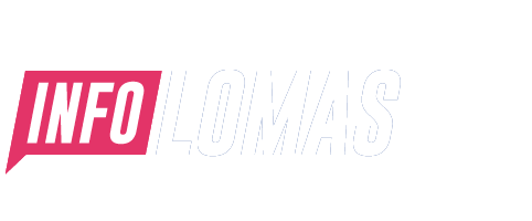 Noticias Lomas