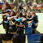InfoLomas 109 - Nicolas Guento futbol femenino (3)