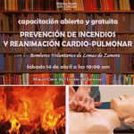 RCP - Biblioteca JC
