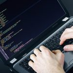 programacion-web_r750x550