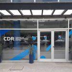 cdr (1)