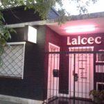lalcec 1