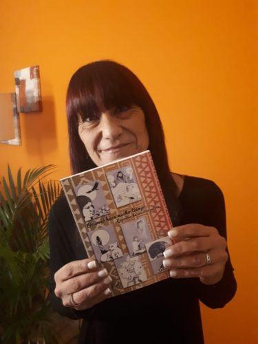 LIBROS DECLARADOS DE INTERÉS MUNICIPAL