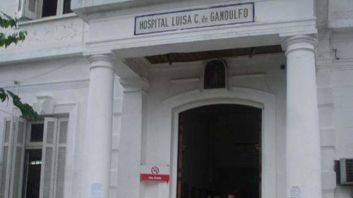 SUBE LA CANTIDAD DE DONANTES DE SANGRE EN EL HOSPITAL GANDULFO