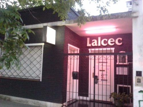 LA LIGA ARGENTINA DE LA LUCHA CONTRA EL CÁNCER VUELVE A ABRIR SUS CONSULTORIOS