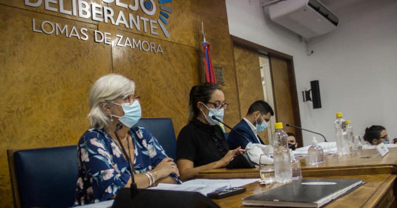 LOS HIJOS DE DESAPARECIDOS PODRÁN ACCEDER A UN EMPLEO